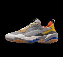 Puma Thunder Spectra Drizzle/Drizzle-Steel Gray