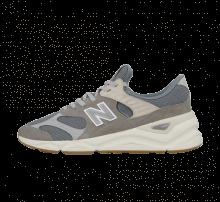 New Balance MSX90RCC Grey