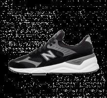 New Balance MSX90RLB Black