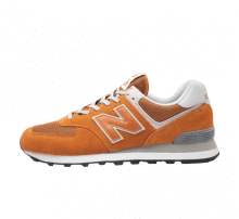 New Balance ML574EPE Canyon
