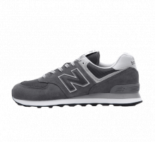 New Balance ML574EPH Magnet