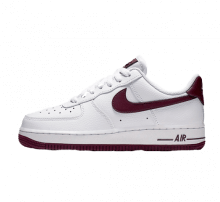 c919384a4 Nike Air Force 1 - Sneaker District - Official webshop