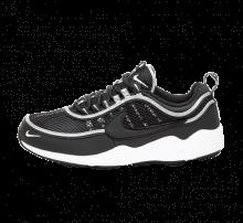 Nike Air Zoom Spiridon '16 SE Black/White-White