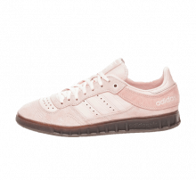 Adidas Handball Top Ice Pink/Gum