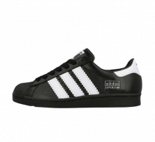 Adidas Superstar 80s Core Black/Footwear White