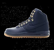 Nike Lunar Force 1 Duckboot '18 Obsidian/Gum