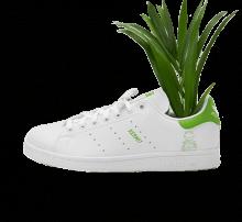 Adidas Stan Smith Kermit Footwear White/Pantone