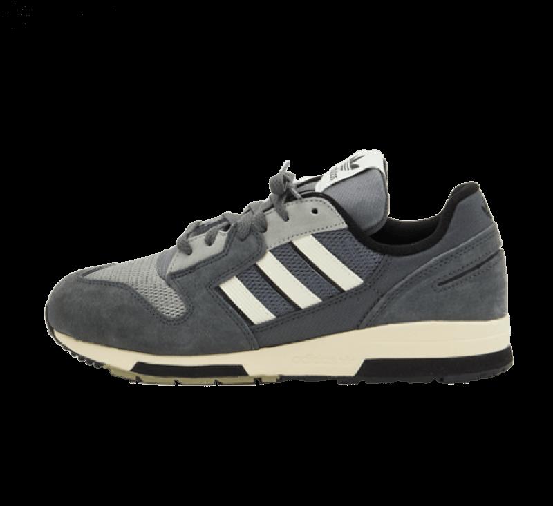 Adidas ZX 420 Grey Six/Black