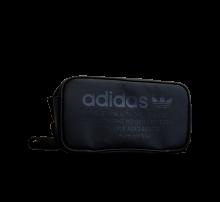 Adidas NMD Technical Cross Body Bag