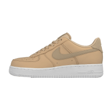Nike Air Force 1 '07 PRM Vachetta Tan / White