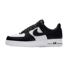 Nike Air Force 1 LO White/Black
