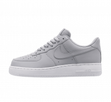 Nike Air Force 1 '07 Wolf Grey/White