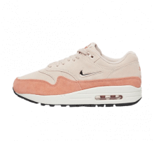 Nike Women's Air Max 1 Premium SC Guava Ice/Metallic Red Bronze