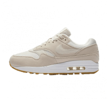 Nike Women's Air Max 1 Desert Sand/Phantom