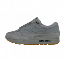 Nike Air Max 1 Cool Grey/Cool Grey