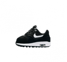 Nike Air Max 1 TD Black/White