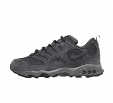 9b77c19c5ebeed Nike Air Terra Humara  18 Leather Anthracite Dark Grey-Black
