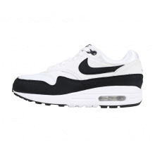Nike Women's Air Max 1 White/Black