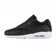 Nike Air Max 90 Premium Black / White