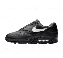 Nike Air Max 90/1 Black/White