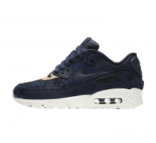 Nike Wmns Air Max 90 SD Dark Obsidian / Sail