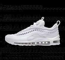 Nike Women's Air Max 97 UL '17 SI White/Vast Grey