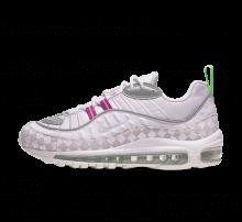 Nike Women's Air Max 98 Barely Grape