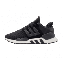 Adidas EQT Support 91/18 Core Black/Footwear White