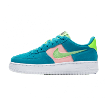 Nike nike air max agitate 3 black women images funny LV8 GS Oracle Aqua/Ghost Green-Washed Coral