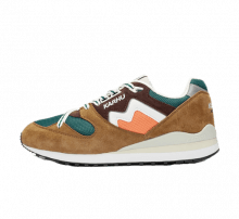 Karhu yeezy powerphase price philippines today results