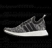 Adidas NMD R2 PK Core Black / Footwear White