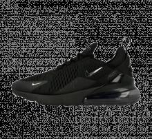 5ccabfe681 Nike Air Max BW Ultra Enamel Green - 819475-301