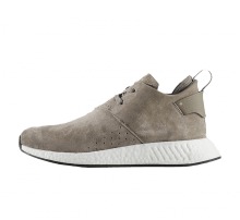 Adidas NMD C2 Simple Brown/Core Black