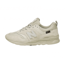 New Balance CM997HCZ Cordura Off White