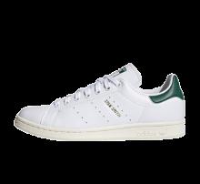 Adidas Stan Smith Footwear White/Collegiate Green-Off White