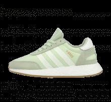 Adidas Women's I-5923 Mint/White