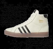 adidas basket profi zebra