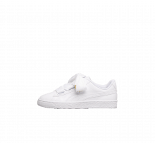 edf8f7c89f0 Puma Basket - Sneaker District - Official webshop
