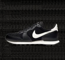 Nike Women's Internationalist SE Black/Phantom
