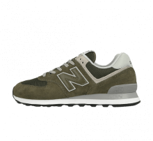 New Balance ML574EGO Olive