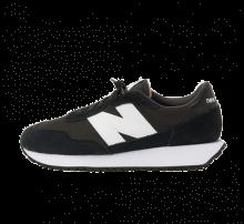 New Balance MS237CC Black/Magnet