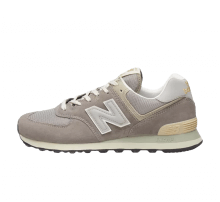 New Balance ML574GYG Steel Grey