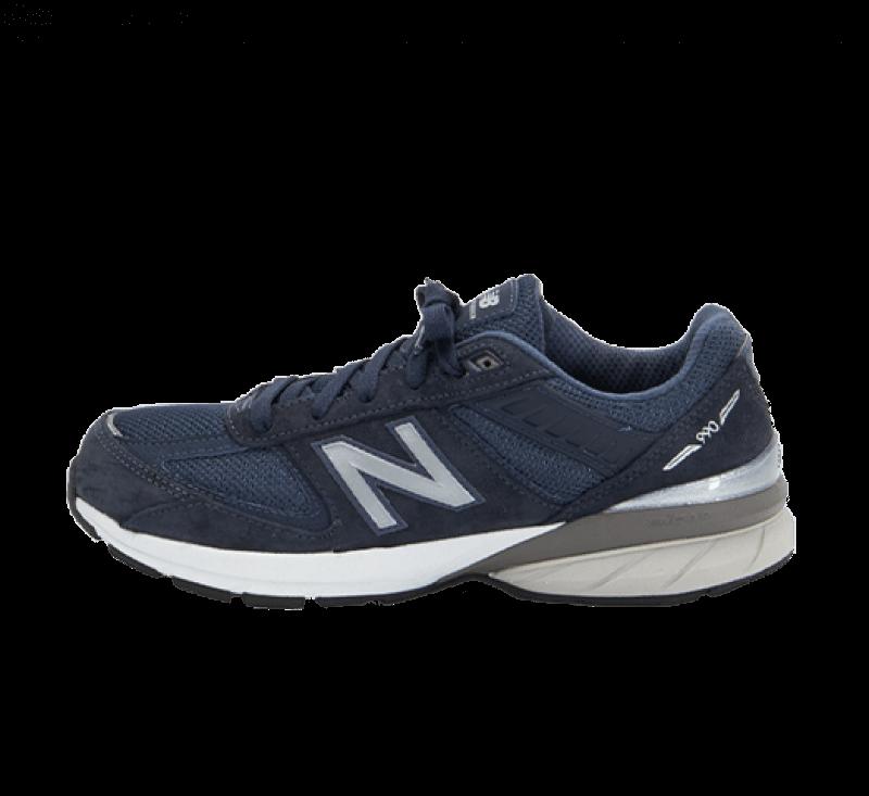 New Balance GC990NV5 Navy