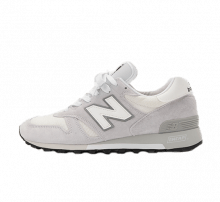 New Balance M1300CLW Grey/White Made in USA