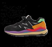 New Balance M5740LB Black/Multicolor