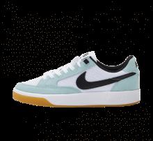Nike SB Adversary Light Dew/Black-White-Gum Light Brown