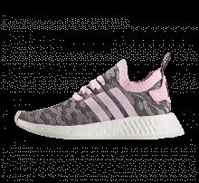 Adidas NMD R2 PK W Wonder Pink / Core Black