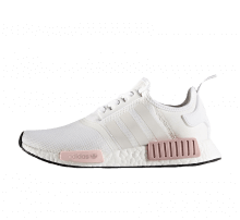 Adidas WMNS NMD R1 Footwear White/Icey Pink