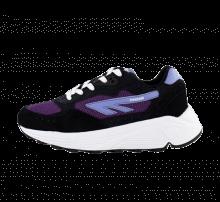 Hi-Tec HTS Shadow RGS SS19 Charcoal/Purple-Black