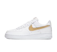 Nike Air Force 1 - Sneaker District - Official webshop